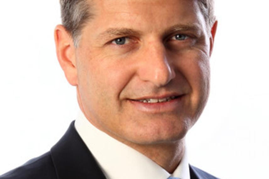 Vincent Duhamel: Avoiding product-pushing