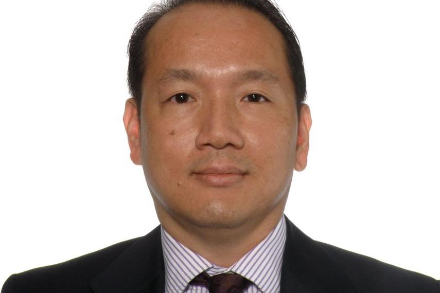 William Mak: Singapore market expert