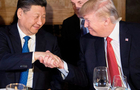 Xi-Trump bromance hopes spring eternal for China bulls