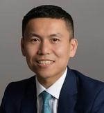 Xuong Liu
