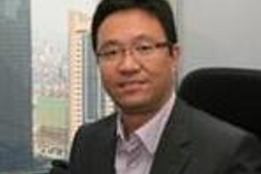 Yang Yang: New fund slated to start trading in April