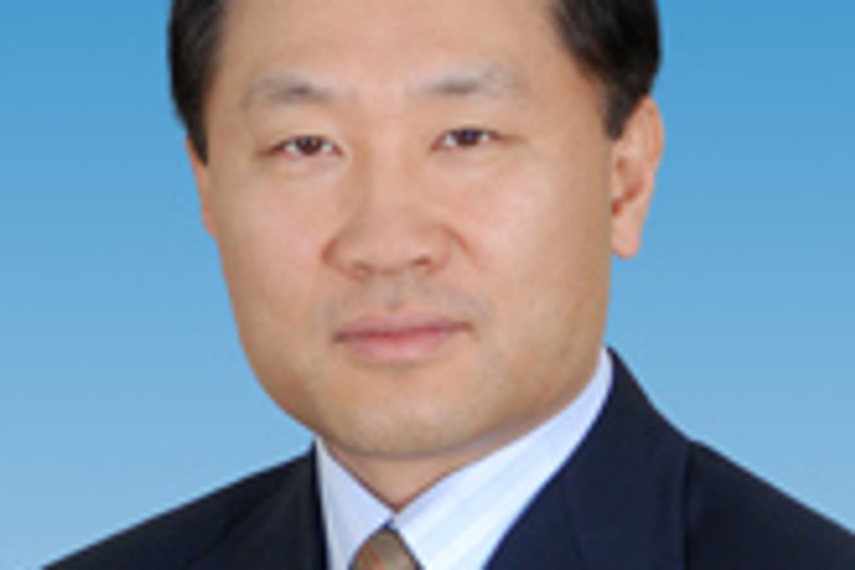 Yao Gang joins Zhang Yujun, former CSRC assistant chairman, under investigation