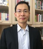 Yingyong Chiaravutthi