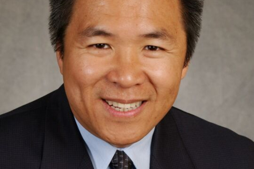 Young Chin: Alternatives are being used to mitigate volatility