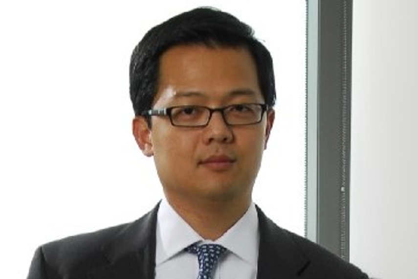 Aquico Wen has added two other EM investment specialists