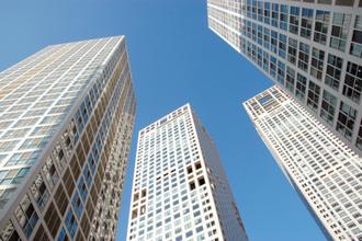 Yet another Deutsche Bank move as Kaisa lures banker