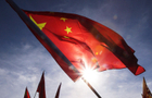 China LGFVs: fears mount of bond defaults