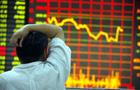 M&A bankers hopeful despite China's market woe