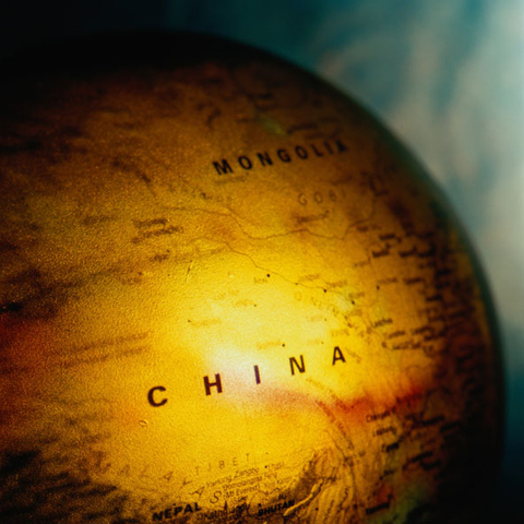 China the lynchpin for Asian DCM volumes