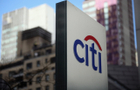 Citi promotes two new Asia DCM syndicate heads