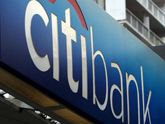 Citibank: China outbound momentum fuels our treasury business