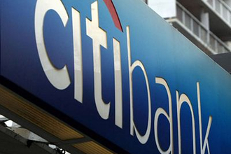 Citi to set up Singapore FX trading 'engine'