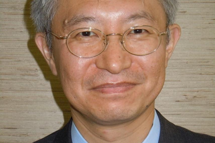Koei Imai: Mmarketing of Japan ETFs can be improved