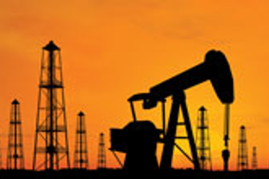 The oil price collapse has forced some sovereign wealth funds to make their portfolios more vulnerable