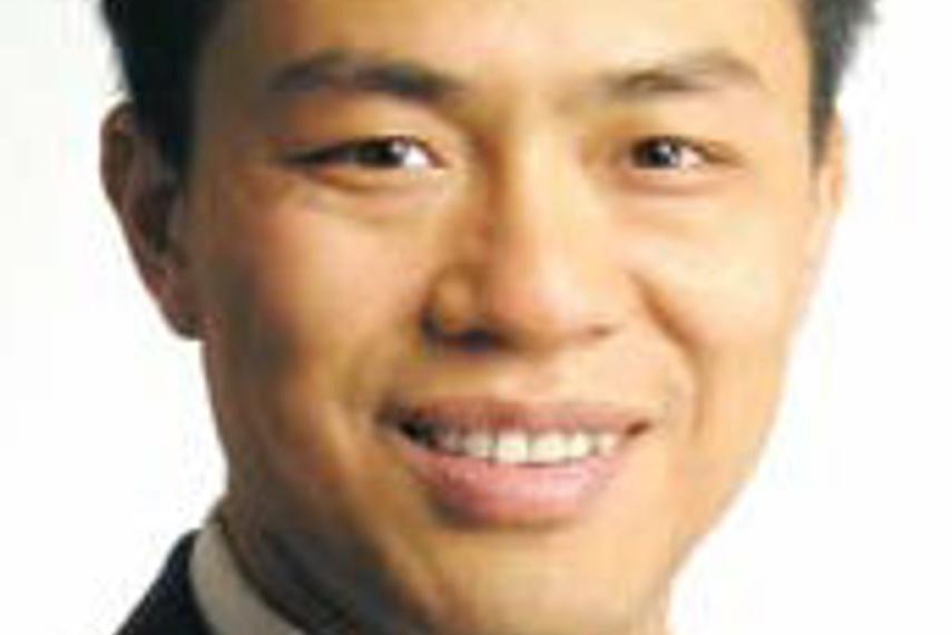 Conrad Cheng: Assessing the fundamentals