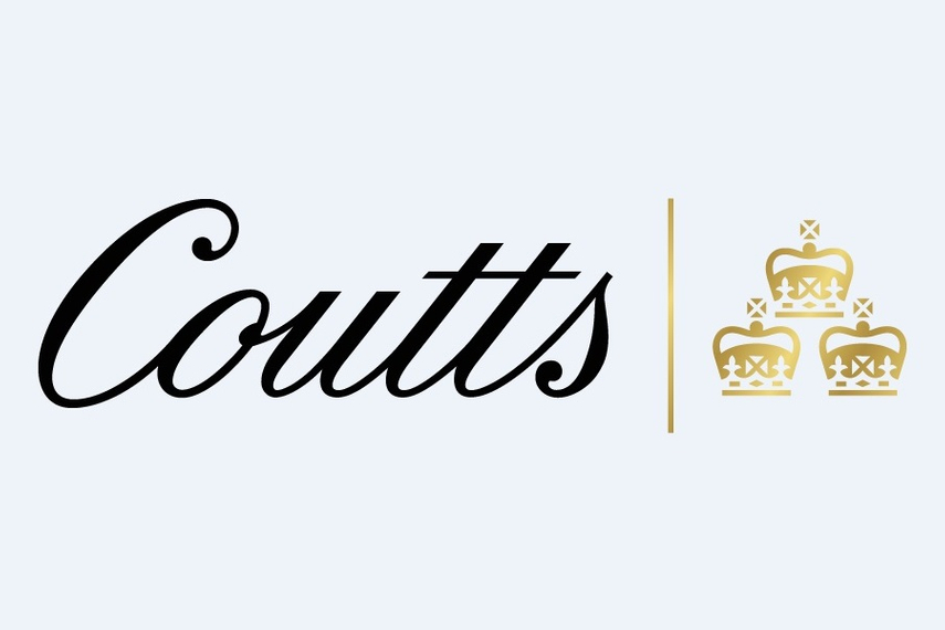 Coutts is growing its Asia products and services unit