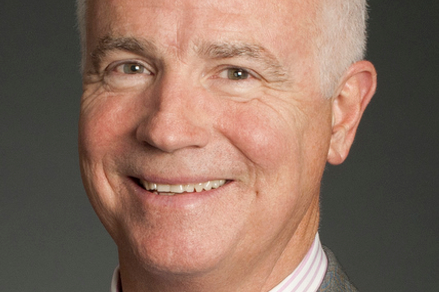 Dan Waters: Regulatory experience