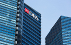 DBS's ANZ deal puts ABN Amro hopes in doubt
