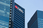 DBS out of ABN Amro race after ANZ deal?