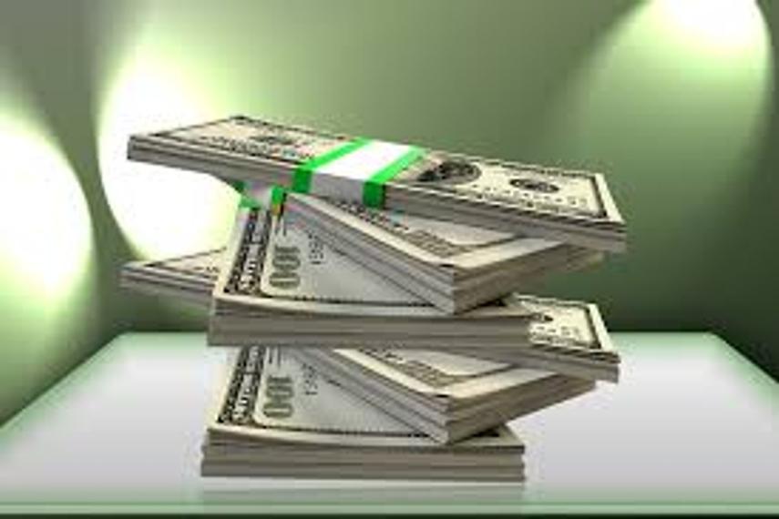 It's not always dollar returns that count