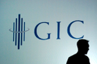 GIC eyes risk premia strategies