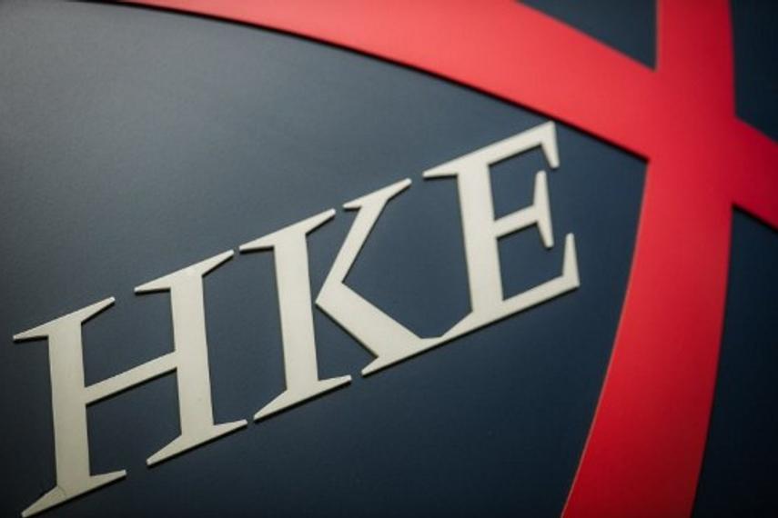 Should Hong Kong's bourse set up a new board?