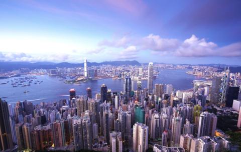 Link Reit sells HK properties in red-hot market