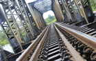 Asian infrastructure: call in the reserves