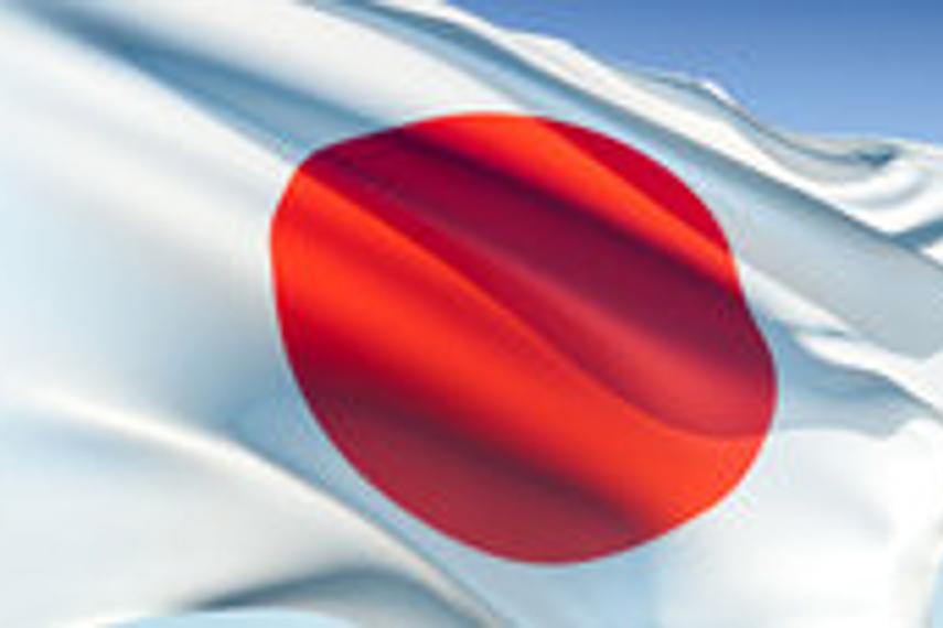 Japanese hedge funds underperformed benchmarks in 2012, dampening investor sentiment