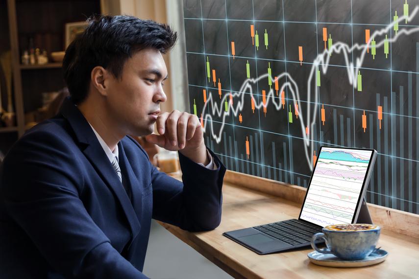 Macroeconomic concerns loom on the horizon for PE investors