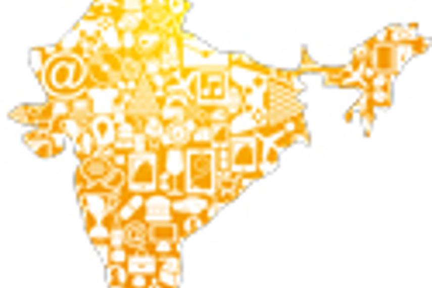 India-specific PE funds raised $2 billion in 2012