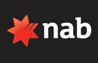 NAB scores with latest Singapore sub debt