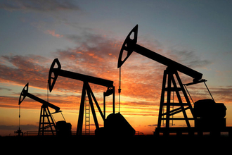 Oil-trade blockchain puts full process on one ledger