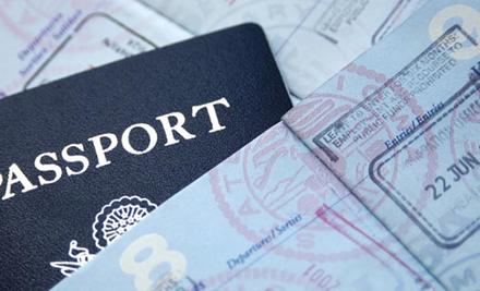 Exploring the Asean fund passport's potential