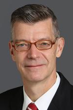 Robert Woll