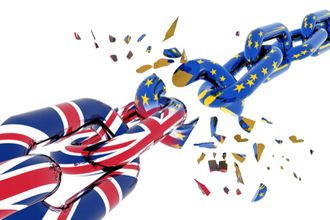 Brexit and Asia: why treasurers need to hold a 'no deal' position