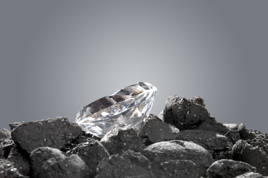 Diamonds in the rough: Which assets will be resilient in the expected downturn?
