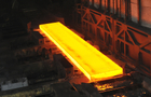 Hebei Iron debuts $500m bond