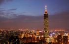 Taiwan's banks eye wider regional role