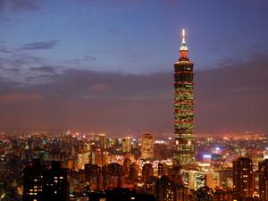 Taiwan consumers drive FMCG growth despite economic headwinds