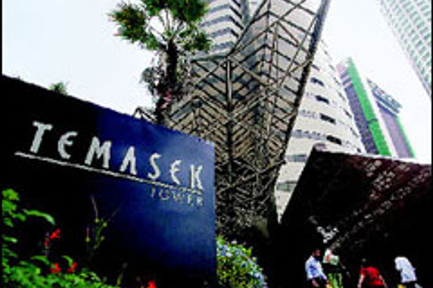 The Temasek investment portfolio operates a flexible and unconstrained approach, with managers communicating in granular detail on the portfolio holdings