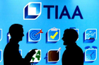 TIAA hires Invesco sales trio for Asia buildout