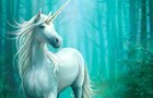 China's unicorns prepare for IPOs in 2017