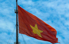 Huy Vietnam cooks up country's first offshore IPO