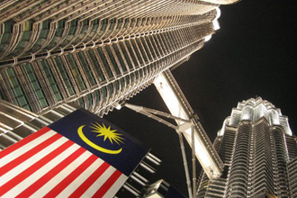 CapitalBay: Malaysian fintech ready for funding beyond banks
