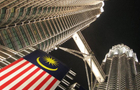 Malaysia ends four-year hiatus with $1.5b sukuk