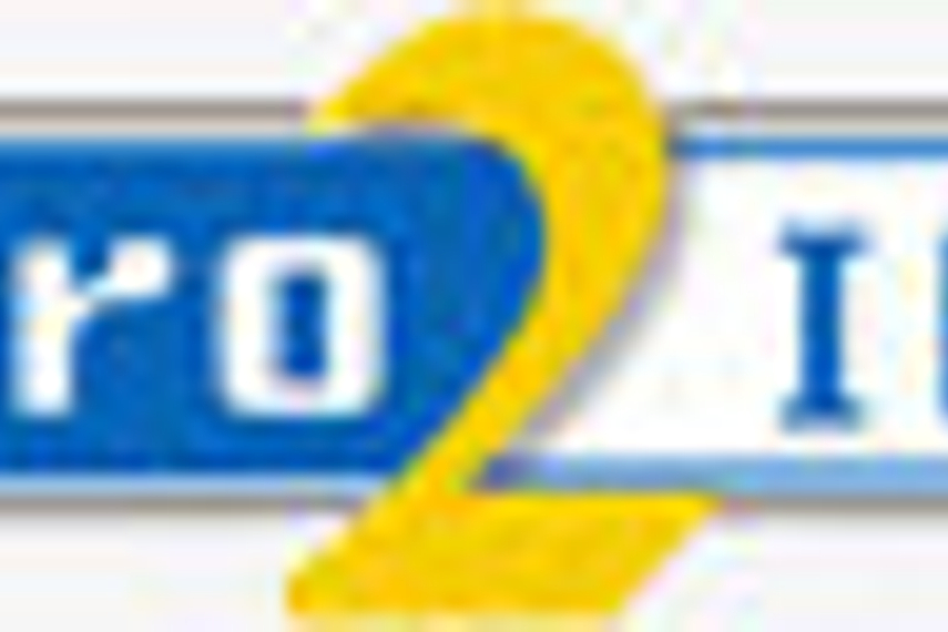 Zero2IPO: Private-equity findings
