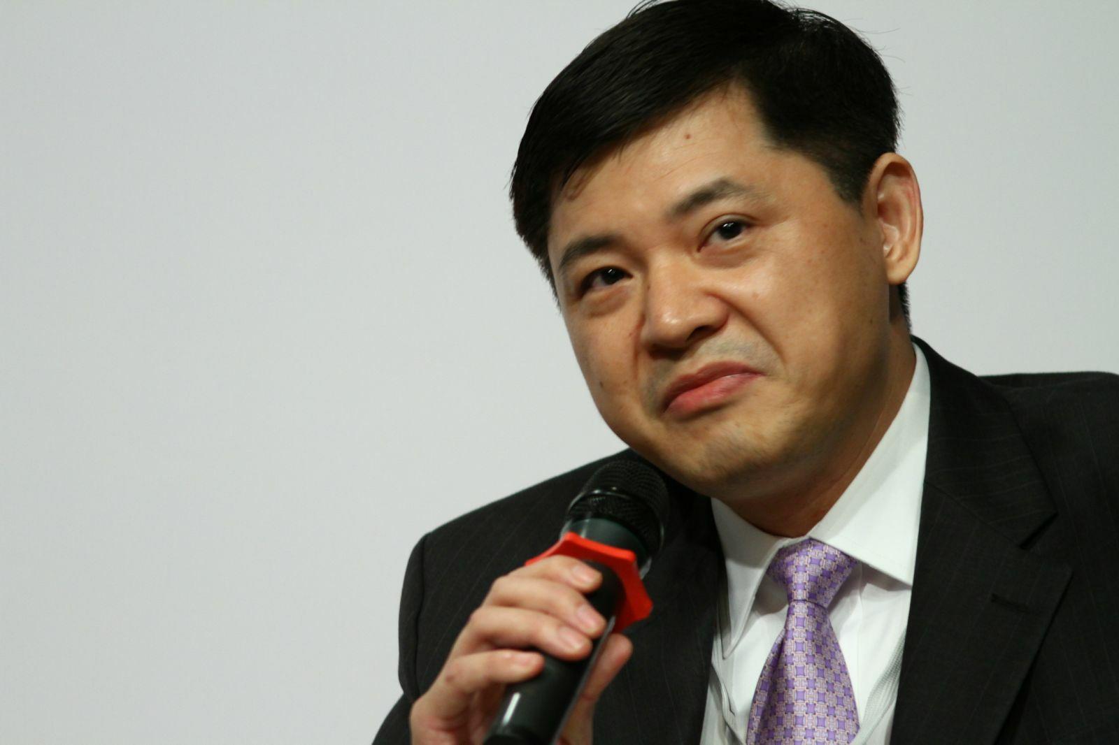 Asian capital reinsurance