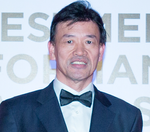 Institutional investor of the year: Hong Kong Jockey Club