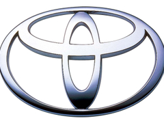 Toyota announces new CFO as it drives major shakeup